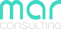 MAR Consulting